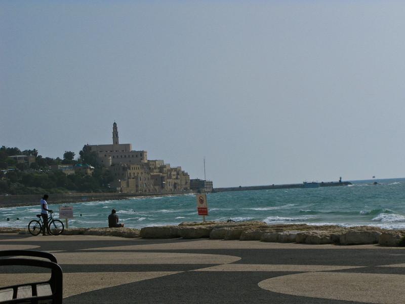 Yafo  Tel Aviv, Israel