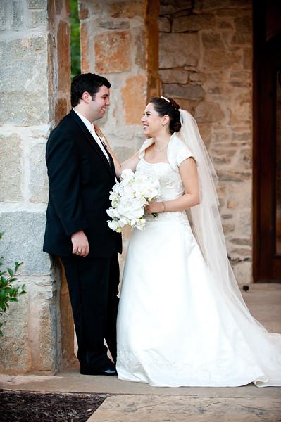 Alexandra and Brian Wedding Day-485.jpg