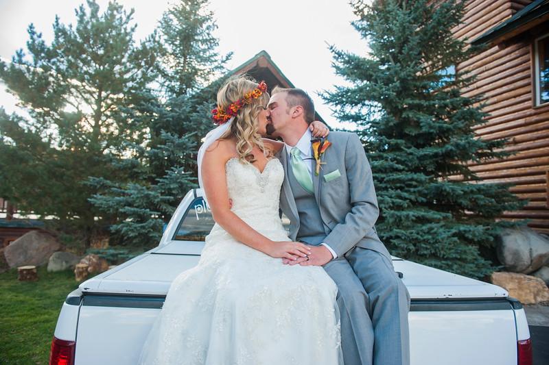 Jodi-petersen-wedding-428.jpg