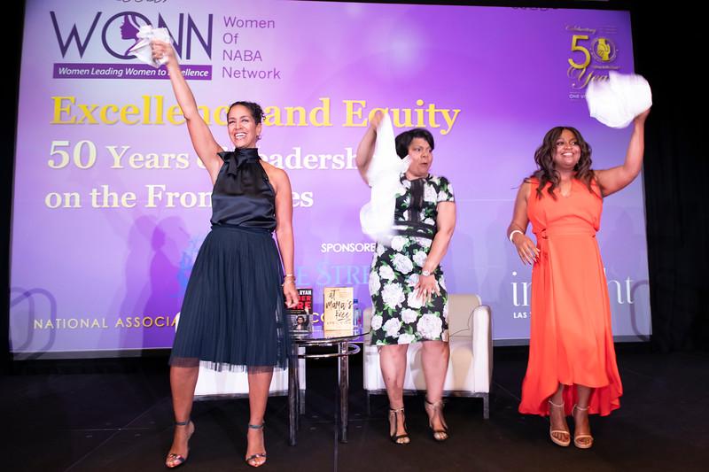 Women of NABA Network  Luncheon - 081.jpg