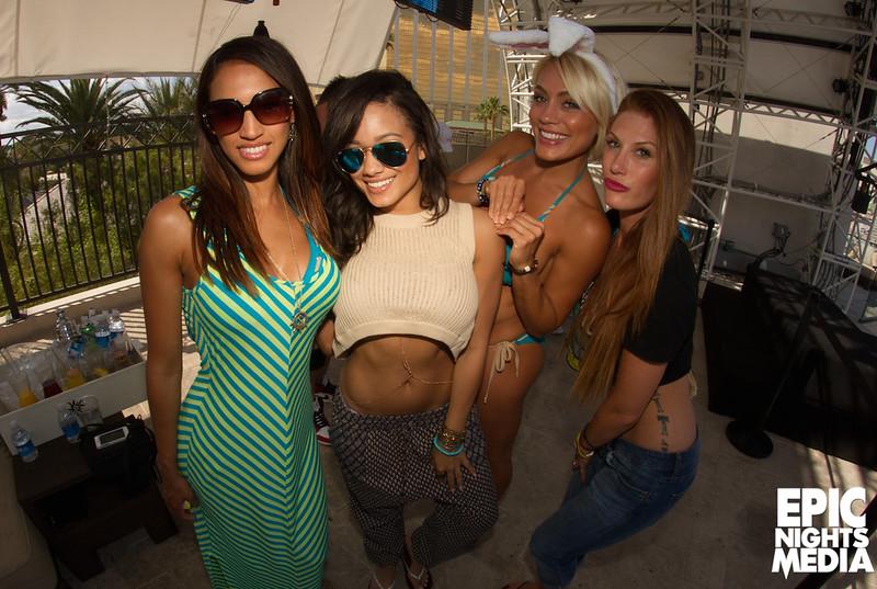 042014 #MADESundays @ DayLight Beach Club-0716.jpg