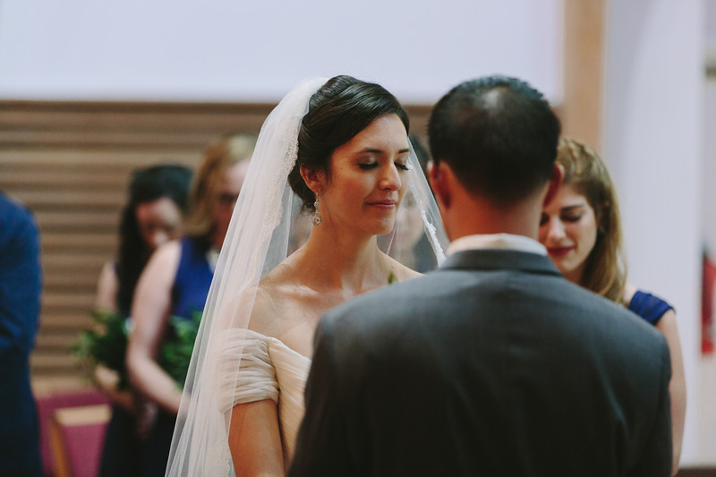 MP_18.06.09_Amanda + Morrison Wedding Photos-7-2175.jpg