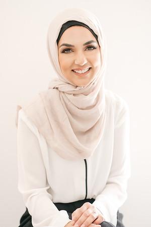 Dr.Nadia