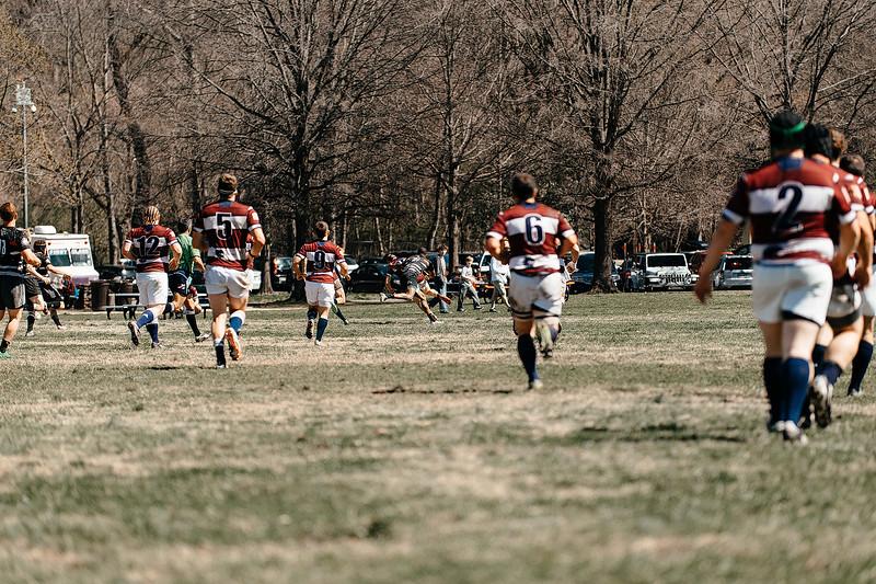 Dry Gulch Rugby 114 - FB.jpg