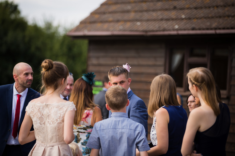 bensavellphotography_wedding_photos_scully_three_lakes (62 of 354).jpg