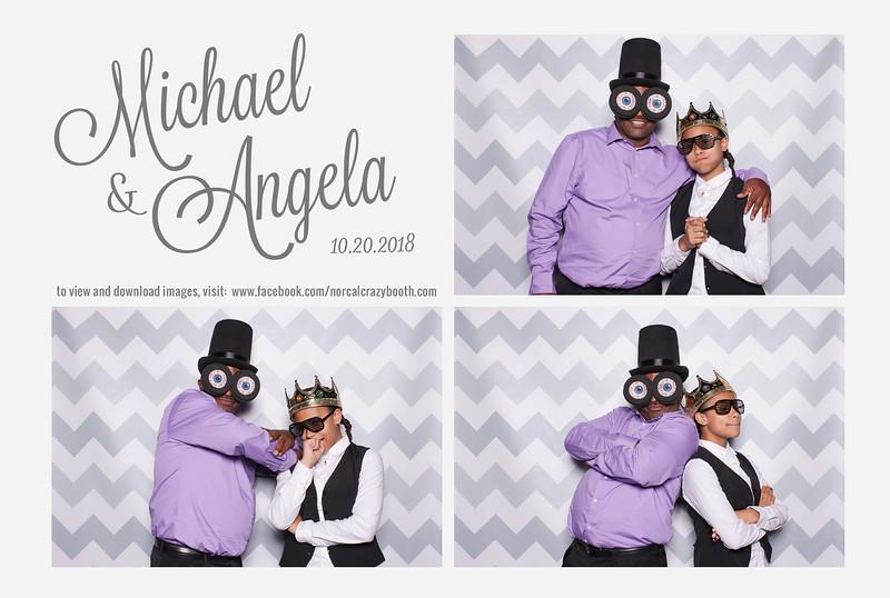 Michael and Angela37.jpg