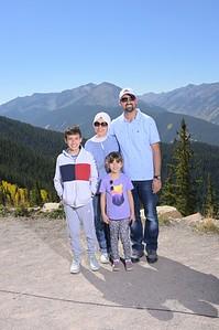 09-25-2021 Aspen Mt