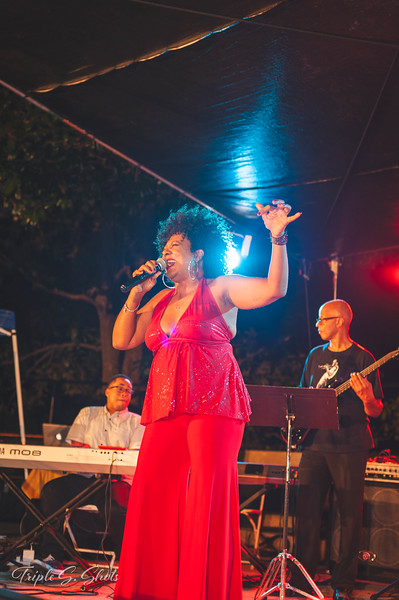 Jazz Matters Harlem Renaissance 2019-393.jpg