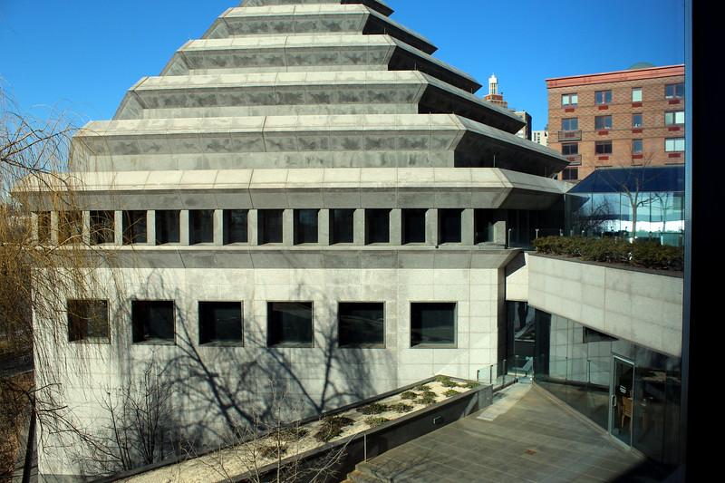 Jewish Heritage Museum  (2).JPG