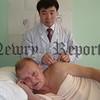 06W19N135 Dr Shi
