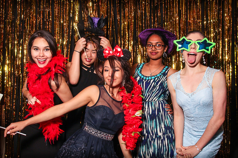 2016-Choir-photo-booth-068.jpg