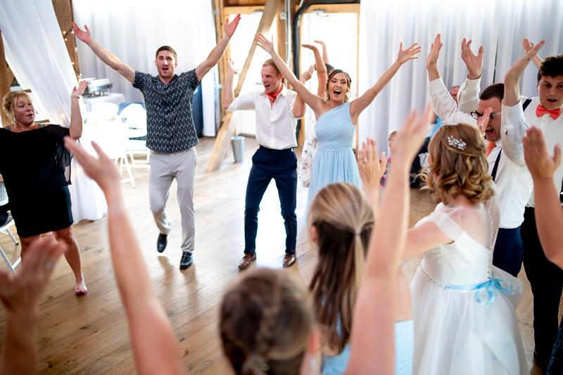 Morgan & Austin Wedding - 670.jpg
