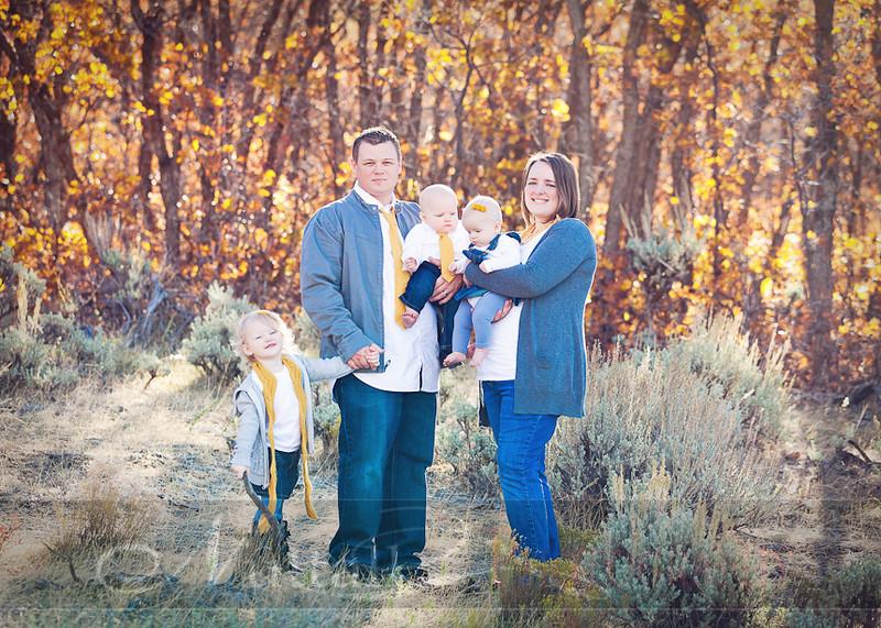 Anderson Family 43.jpg