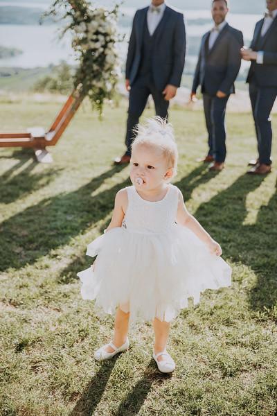 Goodwin Wedding-810.jpg
