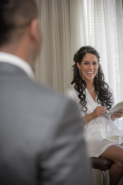 164_bride_ReadyToGoPRODUCTIONS.com_New York_New Jersey_Wedding_Photographer_JENA8827.jpg