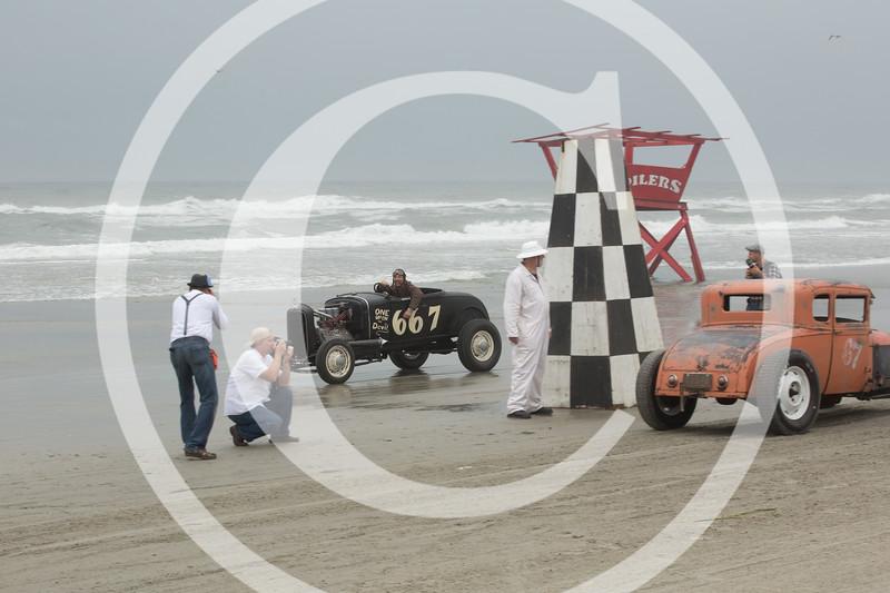 race of gentlemen-1177.jpg