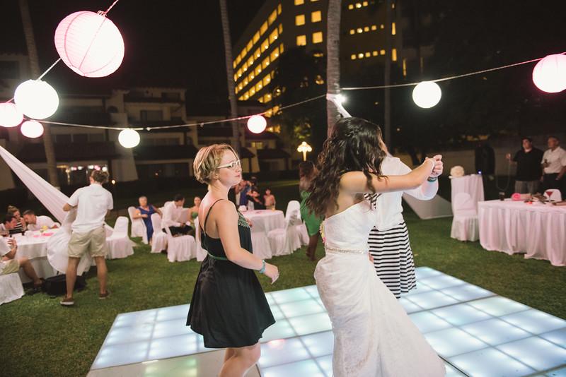 A&N_Wedding Reception-153.JPG