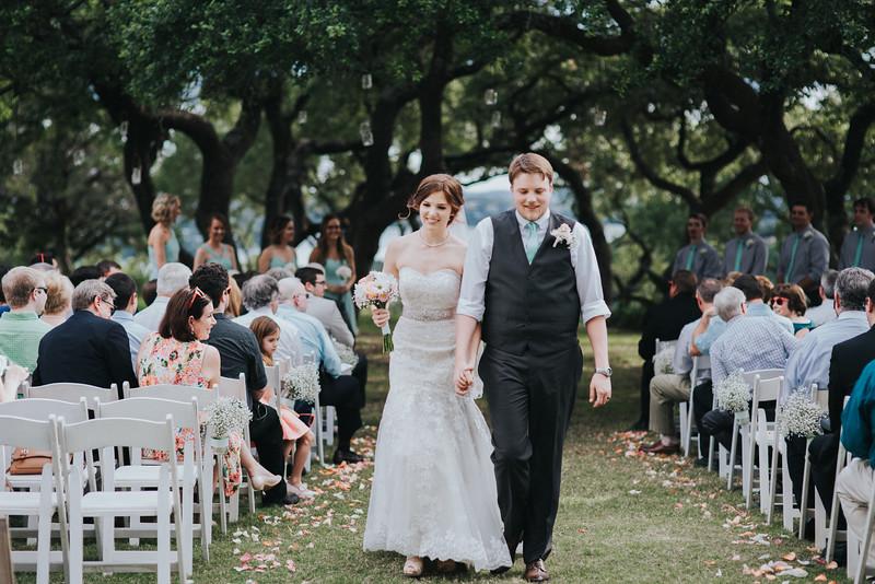 Von Sternberg Wedding-9697.jpg