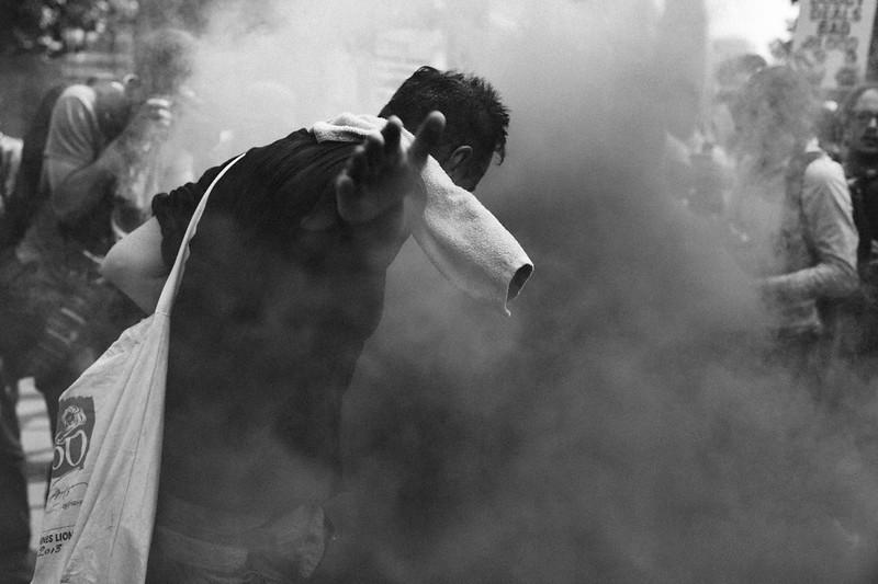 2017_06_21- KTW_Day of Rage Protest_479.jpg