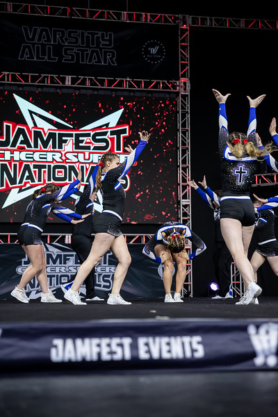 Black-Ice-JAMfest-20200118-6331.jpg