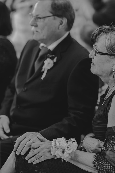 Amy+Andy_Wed-0332 (2).jpg