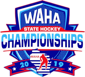 PeeWee State Hockey