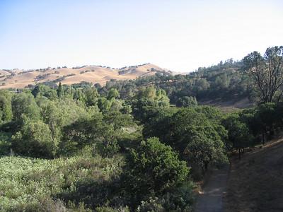 Del Valle Recreational Park 5.28.07