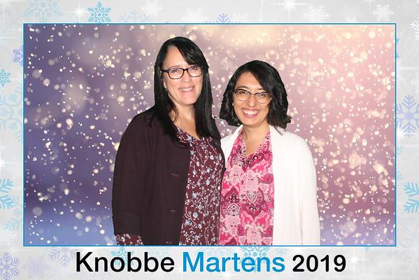 Knobbe Martens 2019
