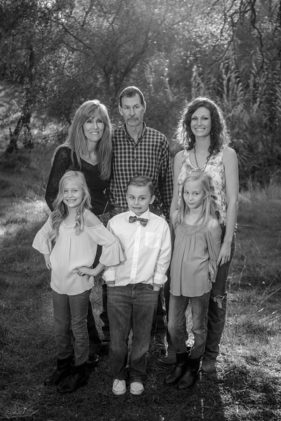 01-06 Savannah's Family-1809-2.jpg
