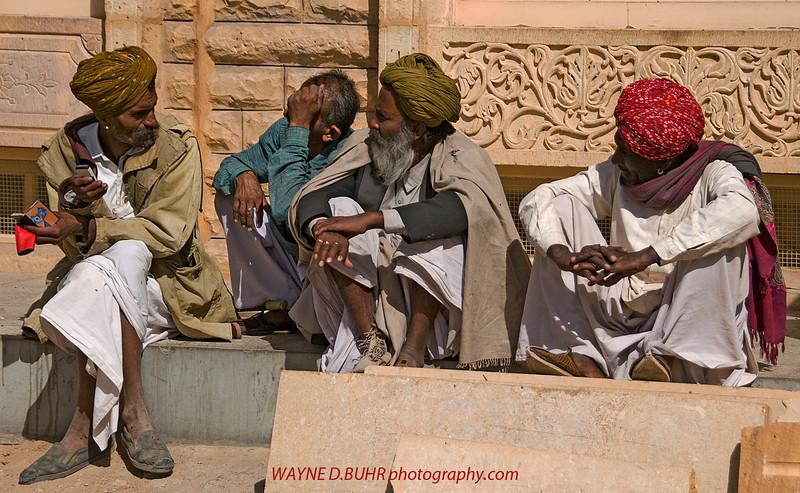 India2010-0211A-101A.jpg