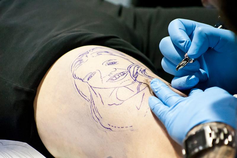 Bill_TattooC_IMG_7858.jpg
