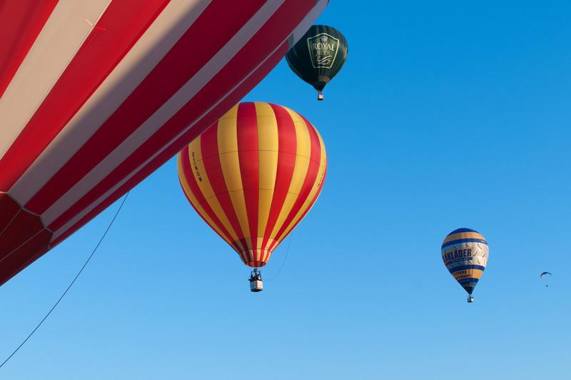 00106 DM i Ballonflyvning 2012-187.jpg