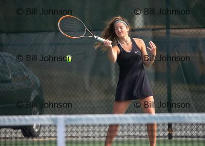 Nauset G V Tennis v Monomoy 4_28_18
