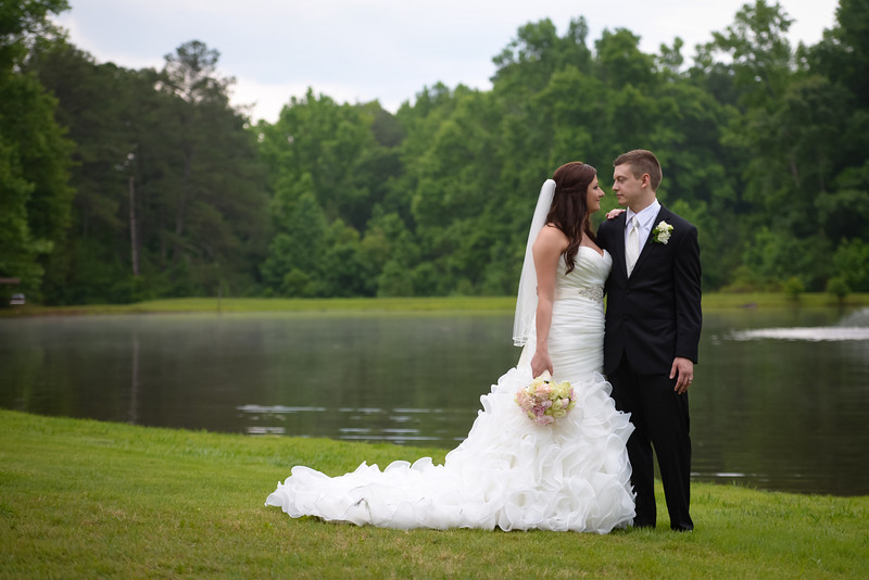 McAfoos Wedding 2014-323.jpg