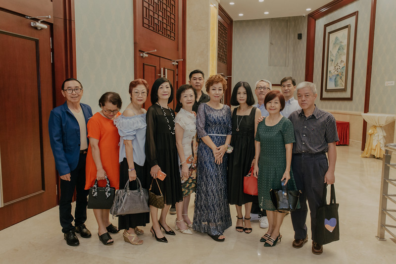 Choon Hon & Soofrine Banquet-42.jpg