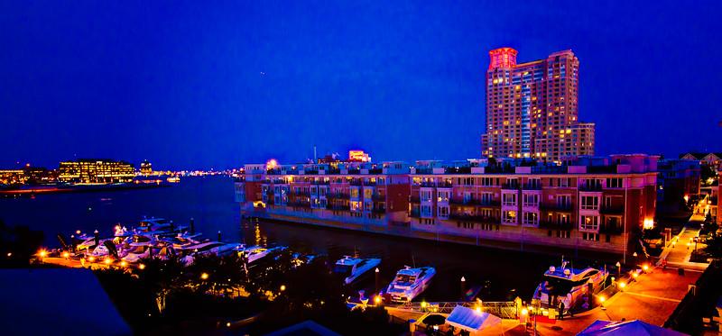 Sea Ray Event Baltimore-52.jpg