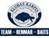 Logo-Klubas-Table-70x55.png