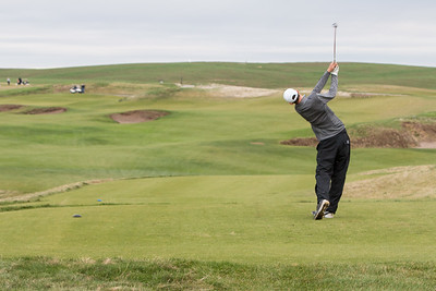 Dex Golf -  Walla Walla Invitational - 10-2016