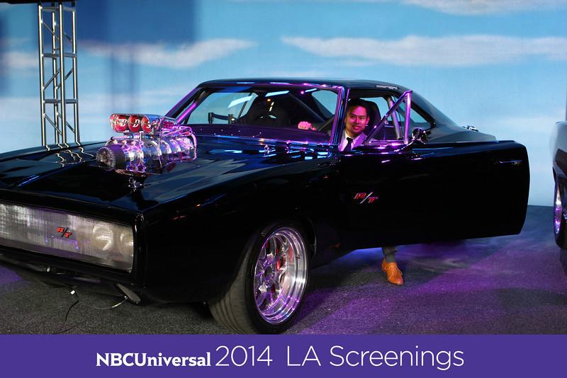 NBCU_Screenings-3730.jpg