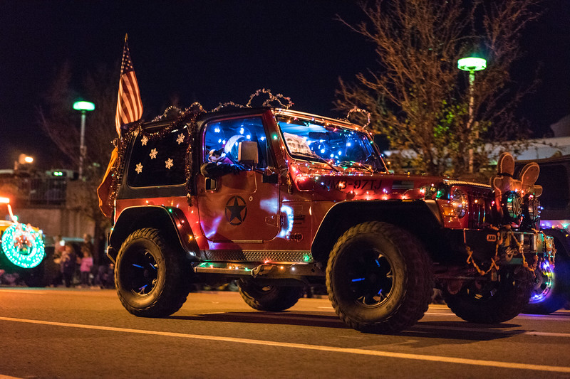 Light_Parade_2015-08324.jpg