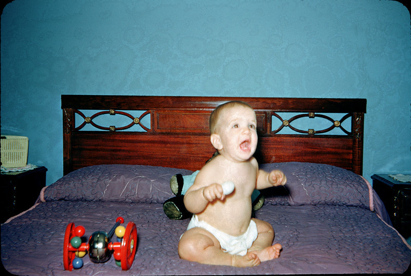 baby richard on the bed 3.jpg