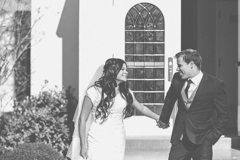 Nelson Wedding-8.jpg