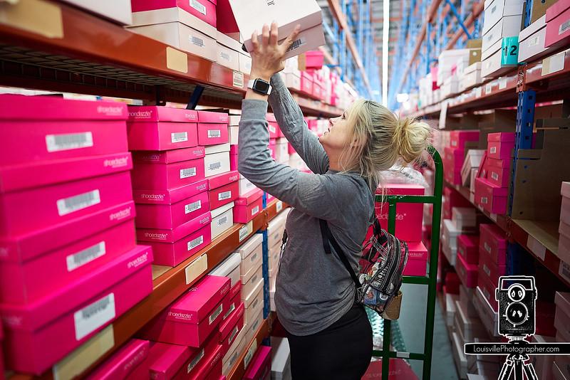 TechStyle - Louisville Industrial Photographer-180.jpg
