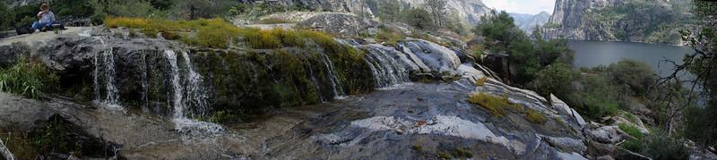 Yosemite 29.jpg