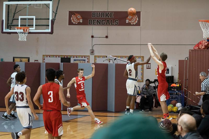 kwhipple_wws_basketball_vs_burke_20181212_0032.jpg