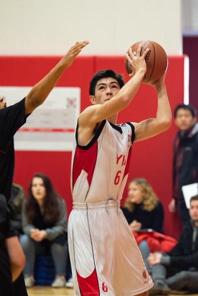Varsity Boys Basketball-AISA Tournament-ELP_7204-2018-19.jpg