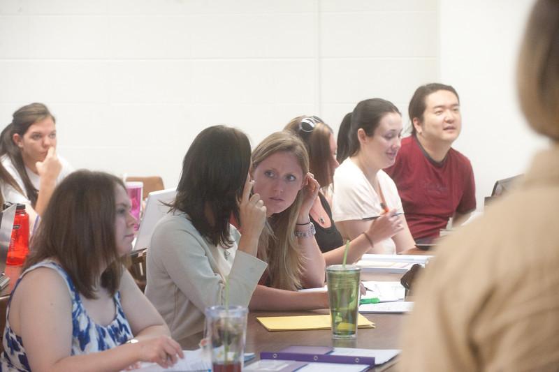 05_31_11_nursing_classroom-4070.jpg