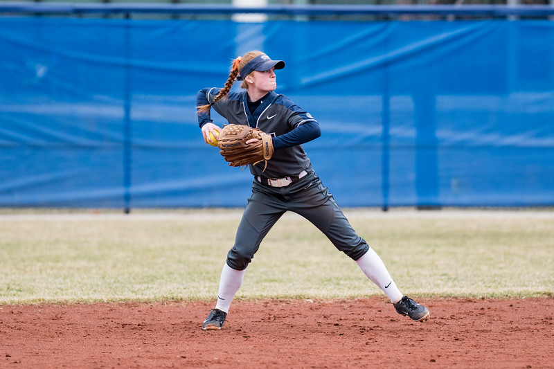 CWRU vs Mount Union SB-39.jpg