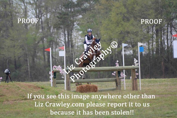 ALEXANDRA KNOWLES AND MORSWOOD #21