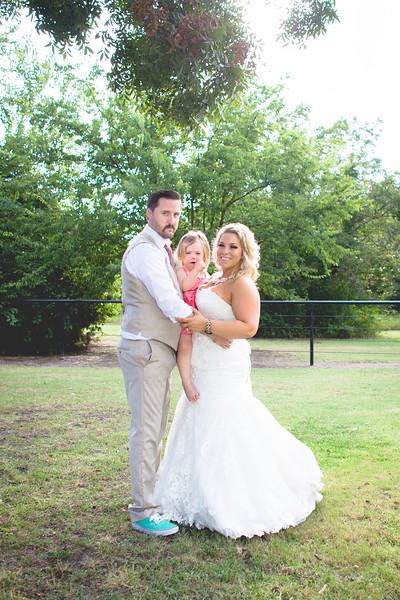 2014 09 14 Waddle Wedding - Bride and Groom-767.jpg